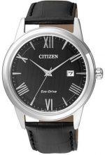 Zegarek Citizen AW1231-07E