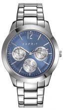 Zegarek Esprit ES108422002