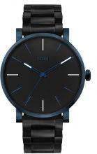 Zegarek Torii N45BB.BN