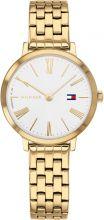 Zegarek Tommy Hilfiger 1782054