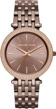 Zegarek Michael Kors MK3416