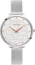 Zegarek Pierre Lannier 040J608                                        %