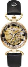 Zegarek Zeppelin 7459-5