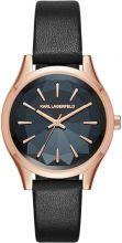 Zegarek Karl Lagerfeld KL1625