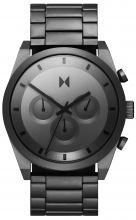 Zegarek MVMT 28000048-D