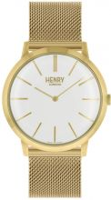 Zegarek Henry London HL40-M-0250