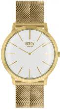 Zegarek Henry London HL40-M-0250