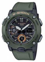 Zegarek G-Shock GA-2000-3AER