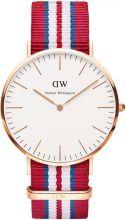 Zegarek Daniel Wellington 0112DW
