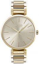 Zegarek Boss 1502415