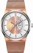 Zegarek Kenzo K0062001                                       %