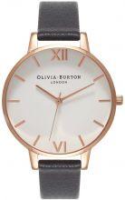 Zegarek Olivia Burton OB16BDW09                                      %