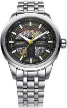 Zegarek Fiyta ga866003.wbw