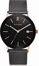 Zegarek Pierre Lannier 250F038                                        %
