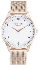Zegarek Pierre Cardin PC902711F203                                   %