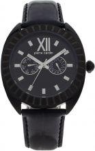Zegarek Pierre Cardin PC106042F03