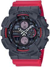 Zegarek G-Shock GA-140-4AER