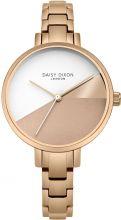 Zegarek Daisy Dixon London DD065RGM