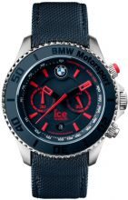 Zegarek Ice-Watch 001126