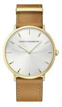 Zegarek Rebecca Minkoff 2200013