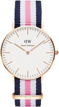 Zegarek Daniel Wellington DW00100034