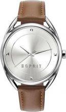 Zegarek Esprit ES906552002