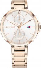 Zegarek Tommy Hilfiger 1782124