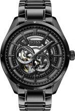 Zegarek Boss 1513750