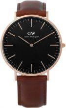 Zegarek Daniel Wellington DW00100124
