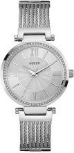 Zegarek Guess W0638L1