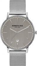 Zegarek Kenneth Cole KC50009005