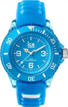 Zegarek Ice-Watch 001457