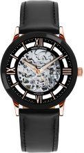 Zegarek Pierre Lannier 320C033