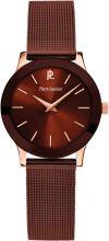 Zegarek Pierre Lannier 050J948
