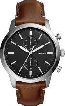 Zegarek Fossil FS5280