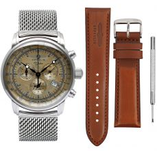 Zegarek Zeppelin 8688M-1