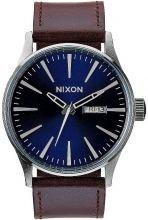 Zegarek Nixon A1051524