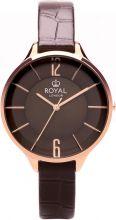 Zegarek Royal London 21418-06