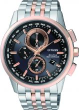 Zegarek Citizen AT8116-65E                                     %