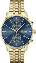 Zegarek Boss 1513841