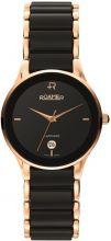 Zegarek Roamer 677981 49 55 60