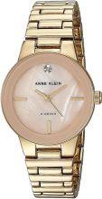 Zegarek Anne Klein AK/2670PMGB