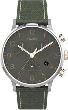 Zegarek Timex TW2T71400                                      %