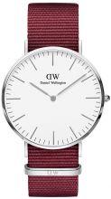 Zegarek Daniel Wellington DW00100268                                     %