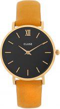 Zegarek Cluse CL30035                                        %