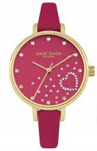 Zegarek Daisy Dixon London DD083PG