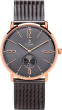 Zegarek Royal London 41343-16                                       %
