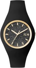 Zegarek Ice-Watch 001356