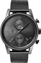 Zegarek Boss 1513674