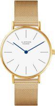 Zegarek Lars Larsen 155GWGM